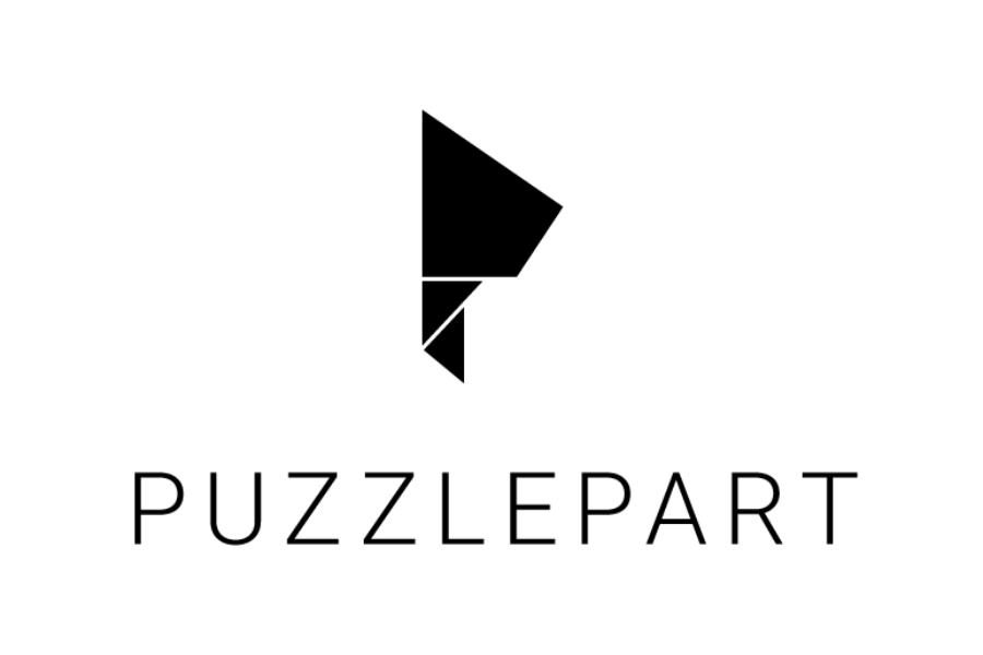 Puzzlepart og Corona-situasjonen